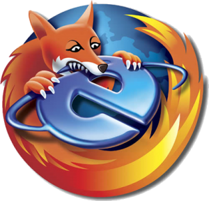 Firefox4 IE9 Chrome10